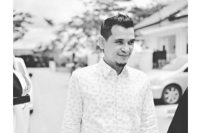 Hari Damai RI-GAM, Amad Leumbeng; Bintang Bulan Harus Diperjuangkan