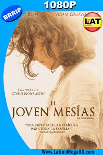 El Joven Mesías (2016) Latino HD 1080P - 2016