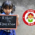 Join us HANDS for Beti Bachao Beti Padhao