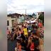 SUL: População de pequena cidade na Bahia faz carreata para se despedir de médico cubano