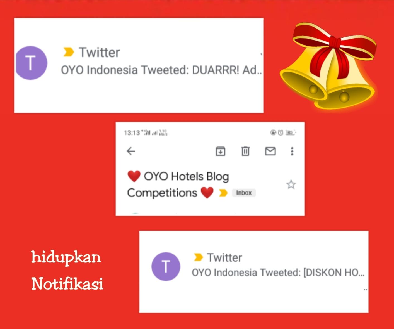 OYO Hotels Indonesia, hotel murah surabaya,