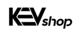 Keveshop Customer care number