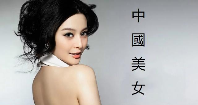 JKC Beauty / Your Beauty Gossip