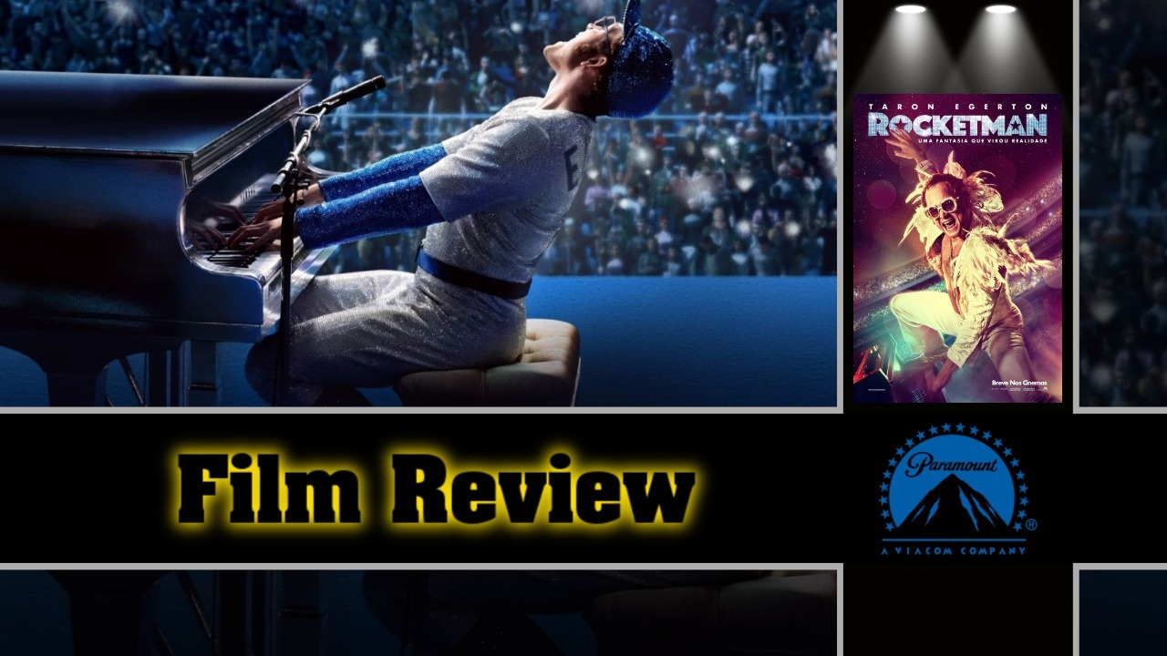 rocketman-2019-film-review