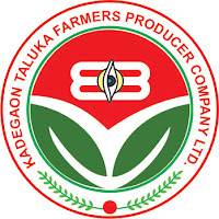Kadegaon Taluka Farmers Producer Company Limited