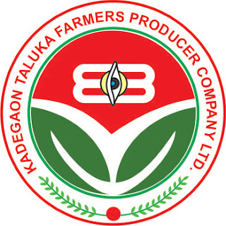 kadegaon taluka farmers producer company limited