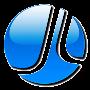 Cara Daftar Jadi Master Agen Langsung ke Server Jelita Reload Pulsa Elektrik Online All Operator Termurah