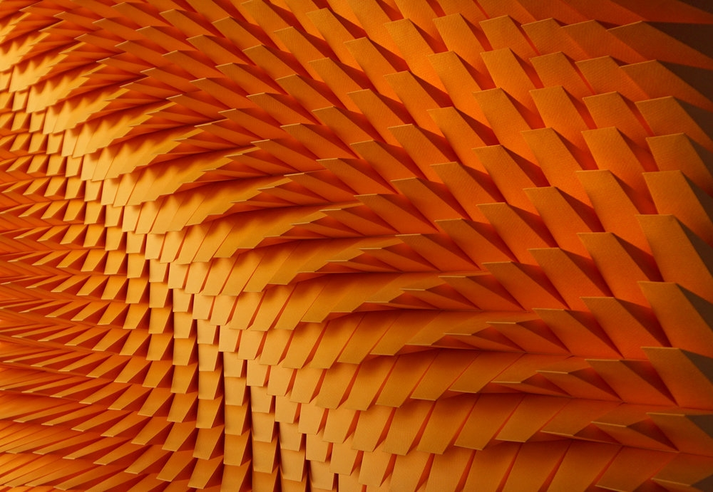 05-17-Aggregation-Detail-Matt-Shlian-Paper-Engineer-Creating-Paper-Art-www-designstack-co