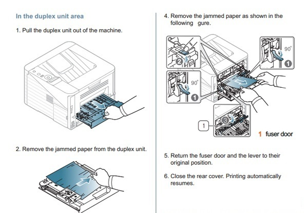 How-to-fix-Dell-Printer-Error-Code-u1-2320-1