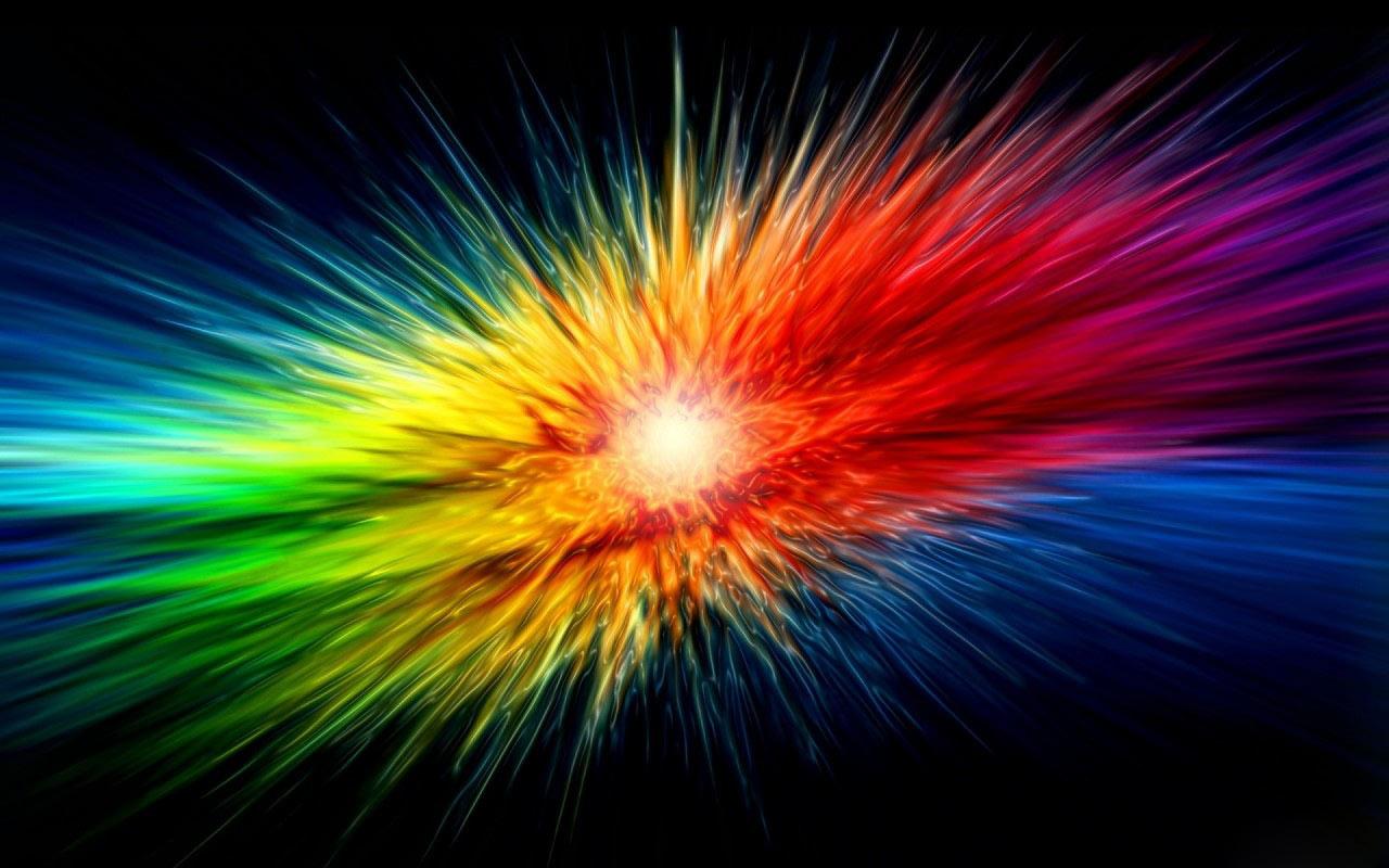 Maritza Craig: Rainbow Hd