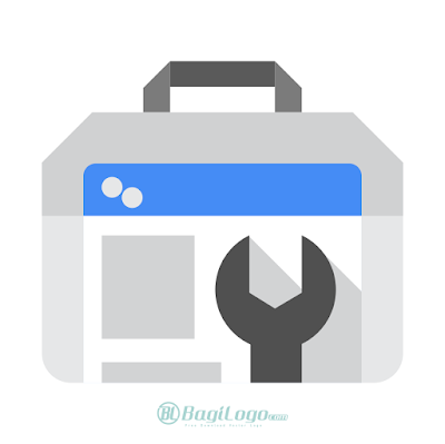 Google Search Console Logo Vector
