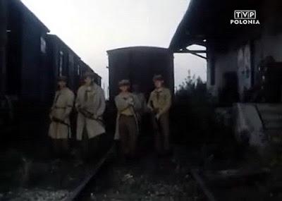 Virtuti (1989)