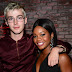 Miles Heizer posa para fotos no Variety's Power of Young Hollywood event na TAO Hollywood em Los Angeles, na California – 08/08/2017