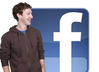 Facebook Is on the Verge of Releasing a Feature That Will Make You Get Your Dream Job.