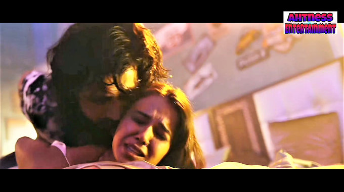 Monika Choudhary, Nidhi Singh, Madhurima Roy sexy scene - Dark White7 (2020) HD 720p