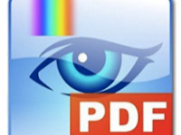 Download PDF-XChange Viewer 2.5.318.0 Latest Version
