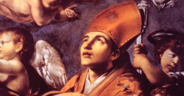 Santo Januarius