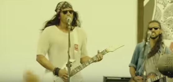 Jaago (Rock On 2) - Farhan Akhtar, Siddharth Mahadevan Song Mp3 Download Full Lyrics HD Video