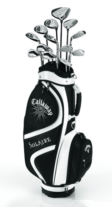Jim Glover Tulsa >> Golf Clubs | Golf Club Sets