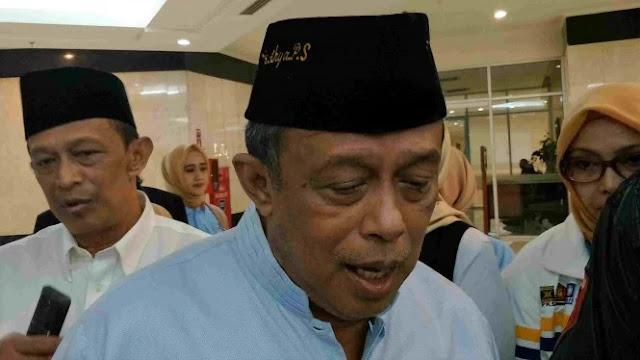 Janji Prabowo-Sandi untuk Papua, Pemekaran Jadi 5 Provinsi