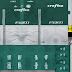GDB Palmeiras 16-17 By Edvan Jr