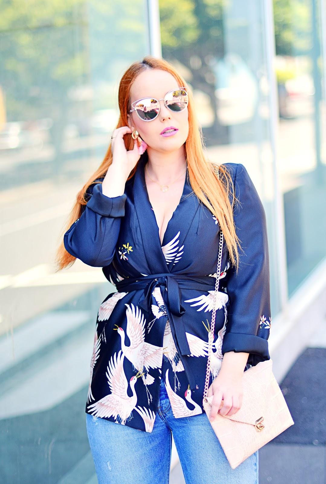 nery hdez, levi's 501, pdpaola, kimono, zapatos rosa, opticalh, Dior