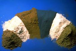 Cara Membuat Mortar Bangunan