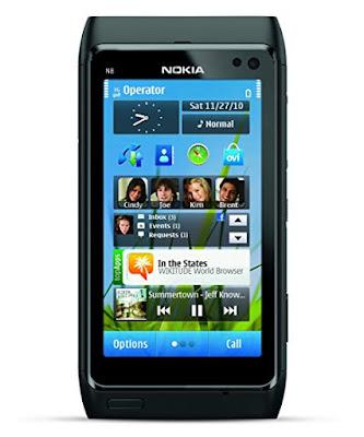 Nokia N8 Touchscreen Symbian Smartphone Black ,Nokia N8 Touchscreen,Nokia N8 Touchscreen Symbian,Nokia N8 Touchscreen Symbian Smartphone