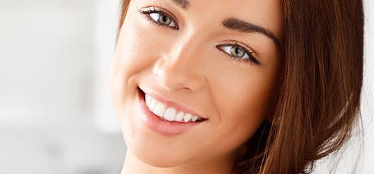 http://dental-clinic-india.com/dental-inlays-and-onlays/