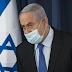 Salida de Israel del confinamiento podría tomar hasta 1 año: Netanyahu