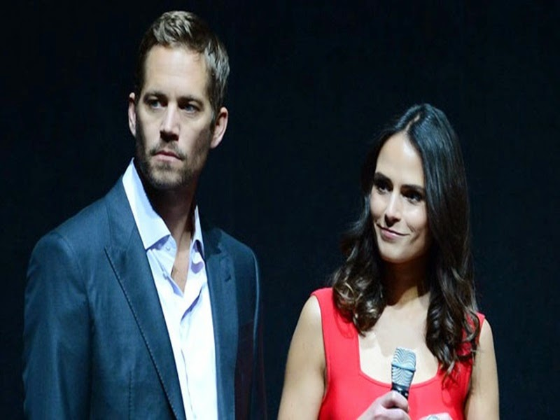jordana brewster and paul walker, jordana brewster husband, jordana brewster paul walker, paul walker and jordana Brewster, paul walker jordana brewster