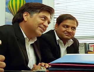 Sone ki zameen: Murder of senior advocate Suraj Shukla (Episode 505, 506 on 9th, 10th May 2015)
