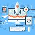 4 Tips SEO Yang Sangat Efektif Untuk Website Anda