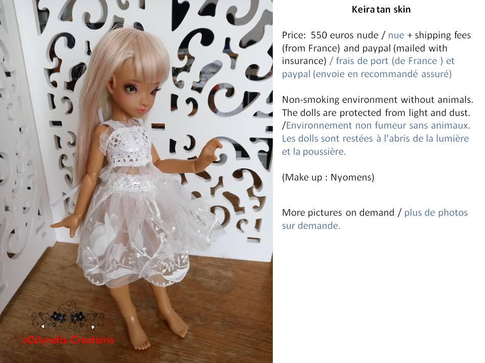 V:doll, sirène,Yo-MS et SD dolls - maj 28/9/2020 Diapositive2