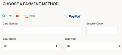 hosting-that-accept-paypal-as-payment-method-2021