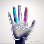 Fitz & The Tantrums - HandClap - Single Cover