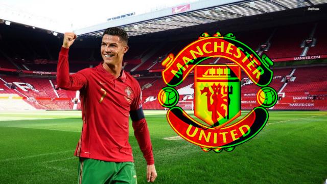 Manchester United vs Newcastle Live Details: confirmed line-ups, Team news Premier League