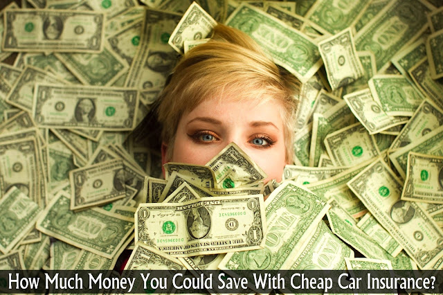 how much money in the world - cheap car insurance - quotes for cheap car insurance - cheap car insurance quotes - cheap car insurance near me - cheap car insurance in Florida - cheap car insurance in texas - cheap car insurance Florida - cheap insurance  -low car insurance - cheap insurance quotes - cheap car insurance UK - affordable car insurance - cheap insurance companies - cheap full coverage insurance - cheap car insurance near me - cheap car insurance quotes - cheap auto insurance