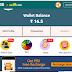 Best Website for Earn Money Paytm Cash(Fast2cash) Join Now-Earning Jindabad