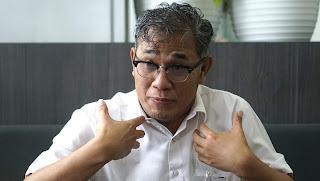 Politikus PDIP Budiman Tuduh Tabligh Akbar Anti Syiah Cerminkan Kebodohan
