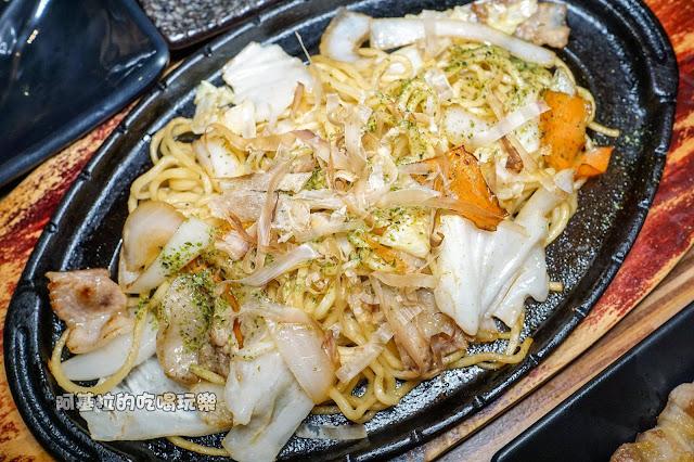 17991532 1291030830950159 3917512106687315028 o - 日式料理 鳥樂 串燒日本料理 Toriraku