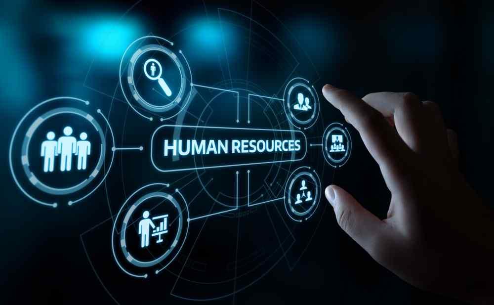 human resource - sakura