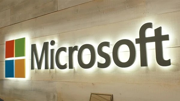 Microsoft addresses 83 security holes in the January update, most notably Zero Day in the Defender protection program.