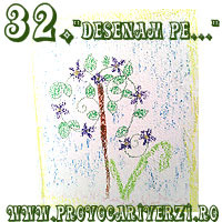 http://www.provocariverzi.ro/2015/06/tema-32-desenam-pe.html