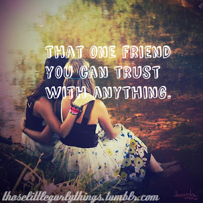 best-friend-quotes-about-memories-1