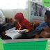 [Video] Kunjungi SDIT Ukhuwah, Bekti Wikandari: Kesan Pertama Begitu Menggoda