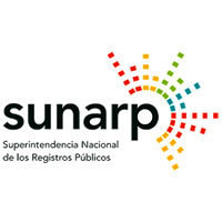 SUNARP Ayacucho