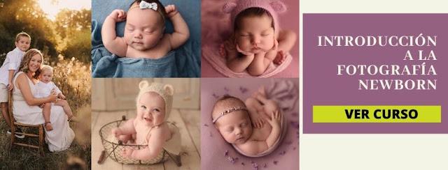 como-fotografiar-bebes