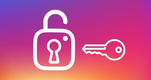 Instagram denies not deleting photos and direct messages from its servers