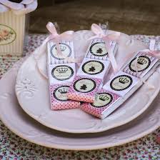 chocolate Lembrancinha